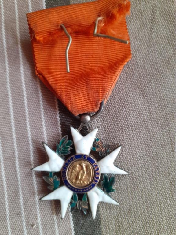 legion d'honneur 20200511