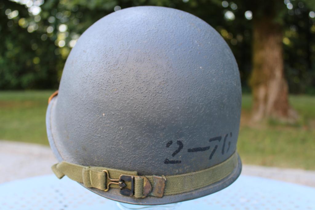 casque USM1 NAVY Img_0114