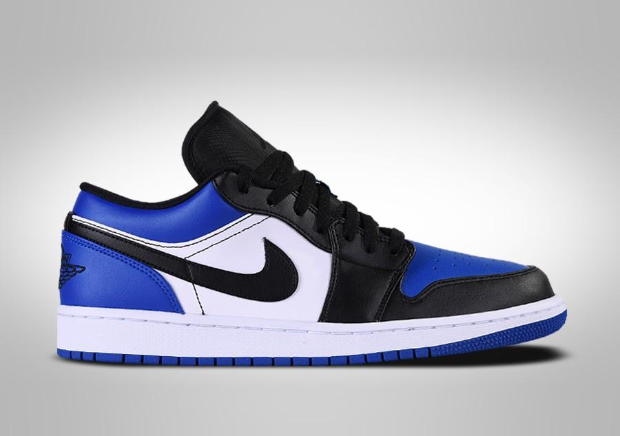 ¿Qué tal son la Jordan? Nike_a10