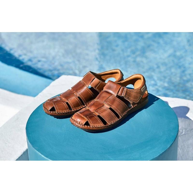 Zapatillas para verano - Página 3 Pikoli10