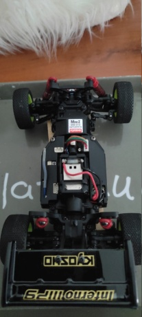 Mini-Z buggys Img_2042