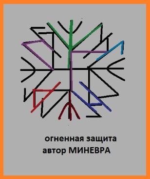 "Эл. газета ""Вестник Мира Рун"" 610"