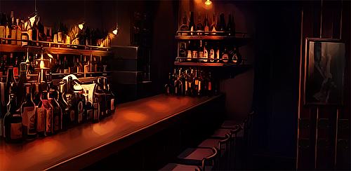 19h35 - Le dard de la liqueur - Page 2 Bar10