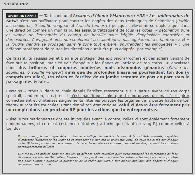 01. Demandes d'arbitrage - Page 4 Captur17