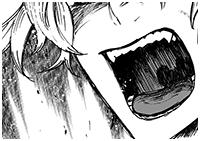 Fantôme du passé & Vengeance Shinrin [Hanzo] Emotio11