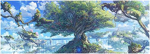 L'arbre Sans_t24