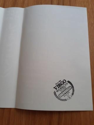version aes de breakers revenge - Page 42 20210112