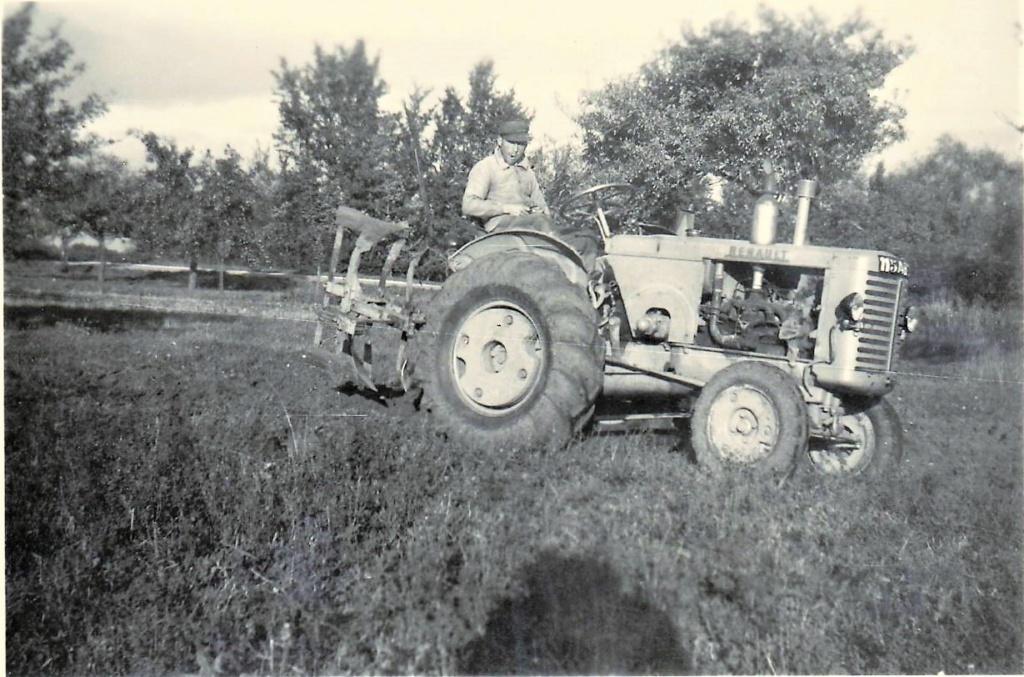 vieilles photos R3041 1953_r15