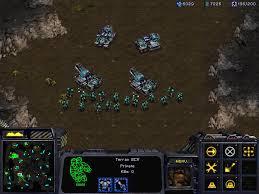 Les tanks dans les jeux vidéos Images10