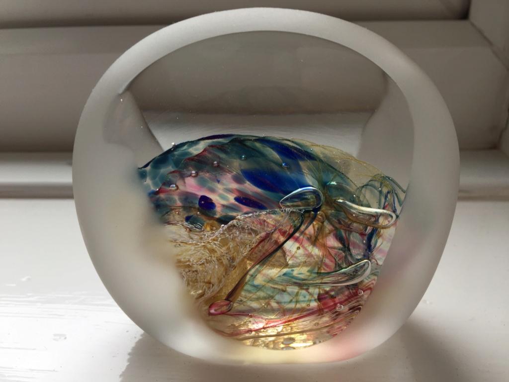 Jane Charles glass 1287d710