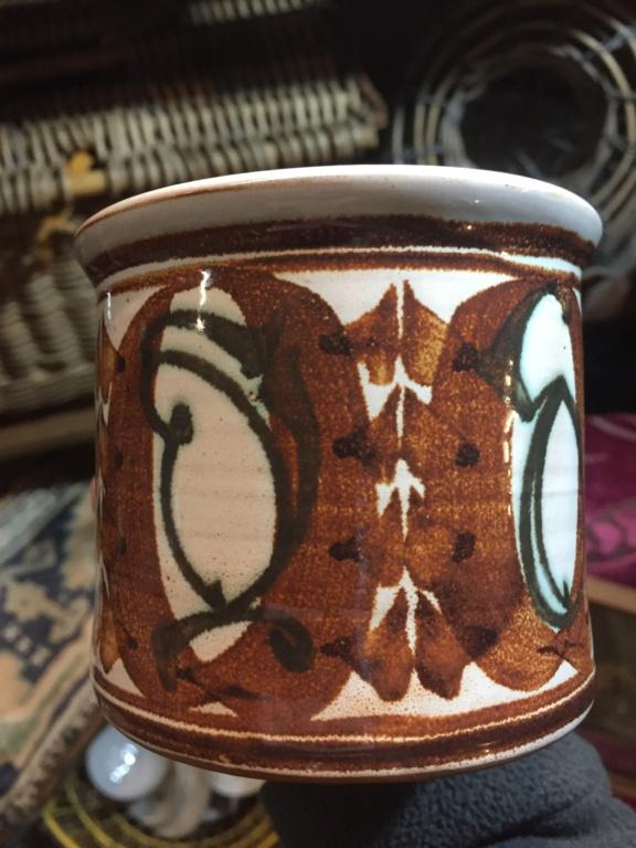 aldermaston - Aldermaston Pottery - Page 10 36b6f810