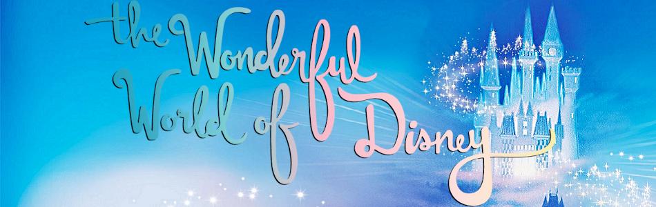 Disney Editing Community