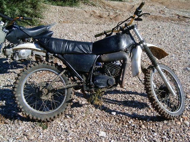 Resto dtmx 1977 Dtmx_110