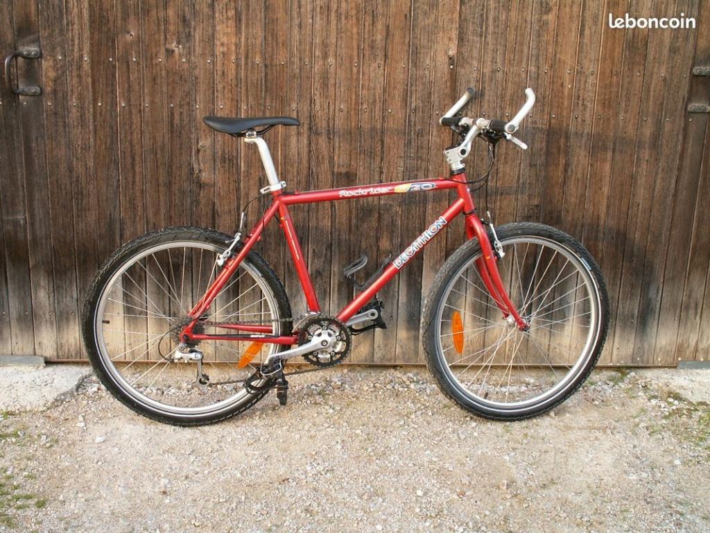 vélo de voyage bis 167f0310