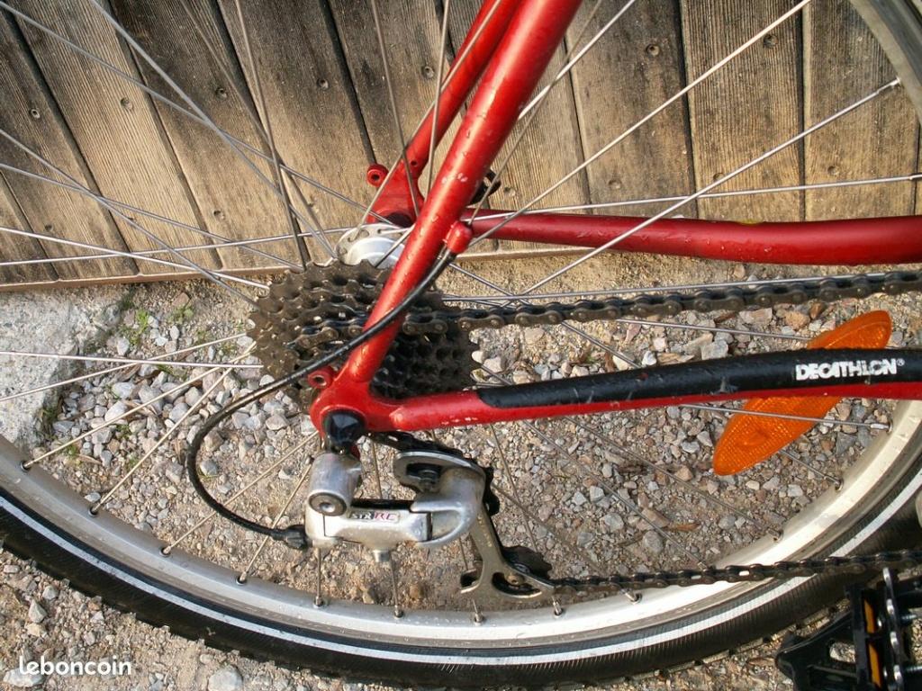 vélo de voyage bis 31874e10