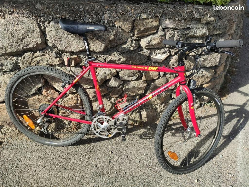 vélo de voyage bis 969cb712