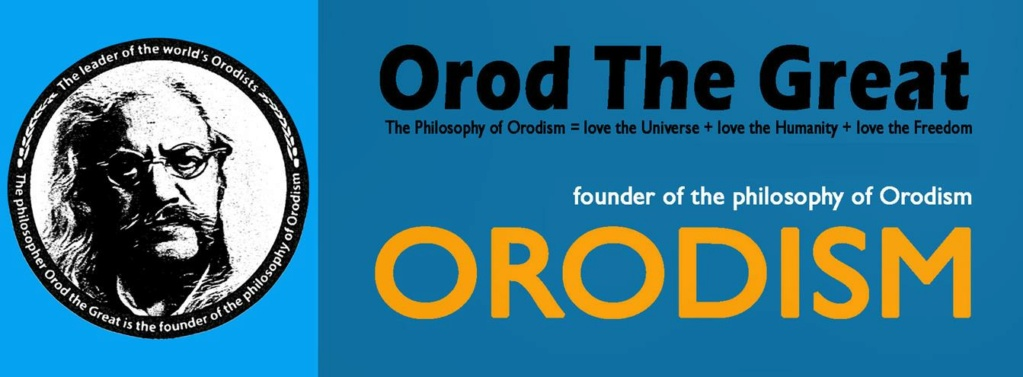 Orod the Great Quotes - ETHICS & KNOWLEDGE Orodth10