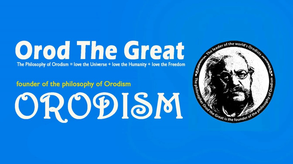 40 Best Orod the Great Quotes On Life And Philosophical Quotes Orodth11
