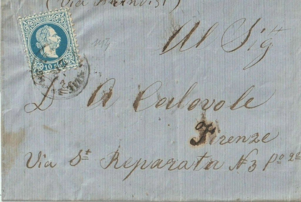 österr.Post in der Levante auf Brief ? - Seite 2 Lev110