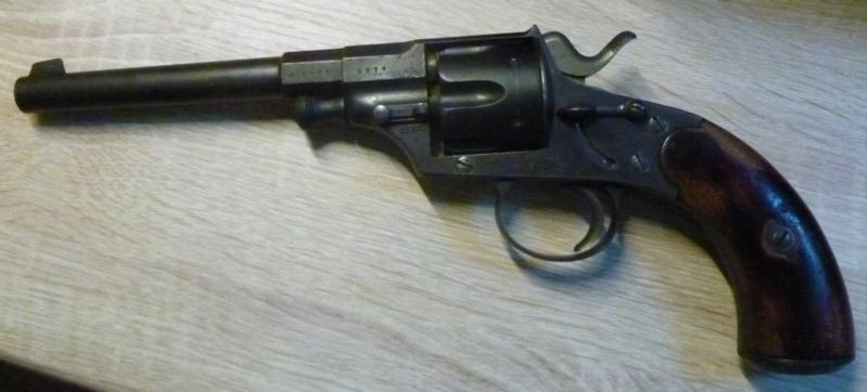 Reichrevolver 1882 P1090716