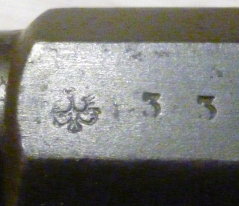 Reichrevolver 1882 P1090718