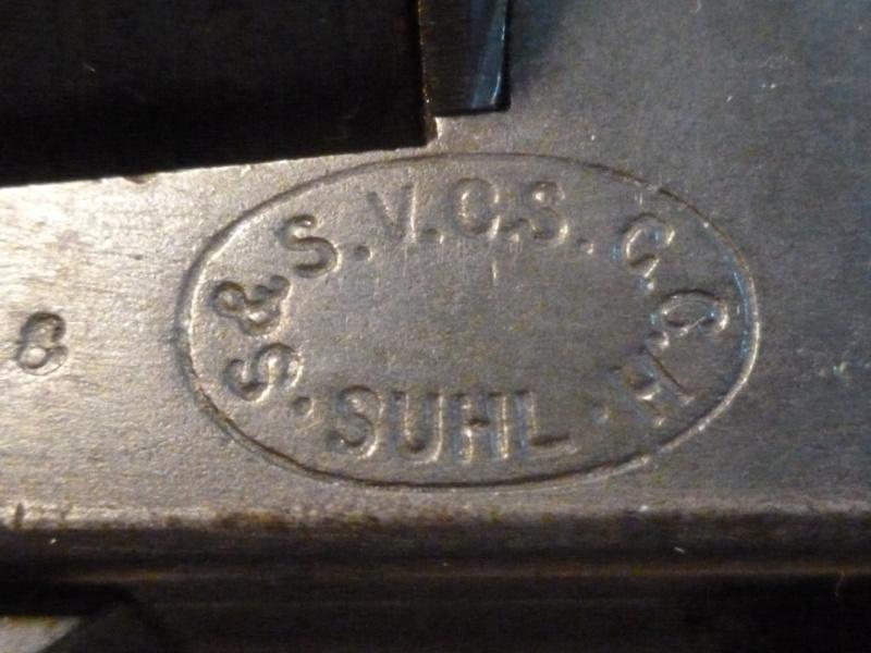 Reichrevolver 1882 P1090719