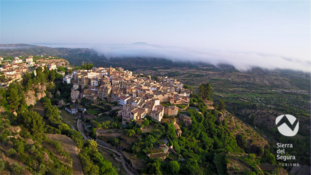 Pueblos de España que merecen ser visitados - Página 4 Fotogr11