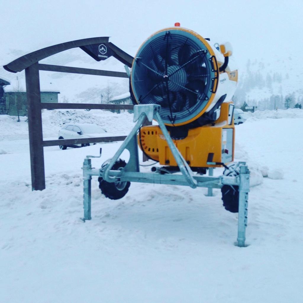 Photos neige de culture 799a8110