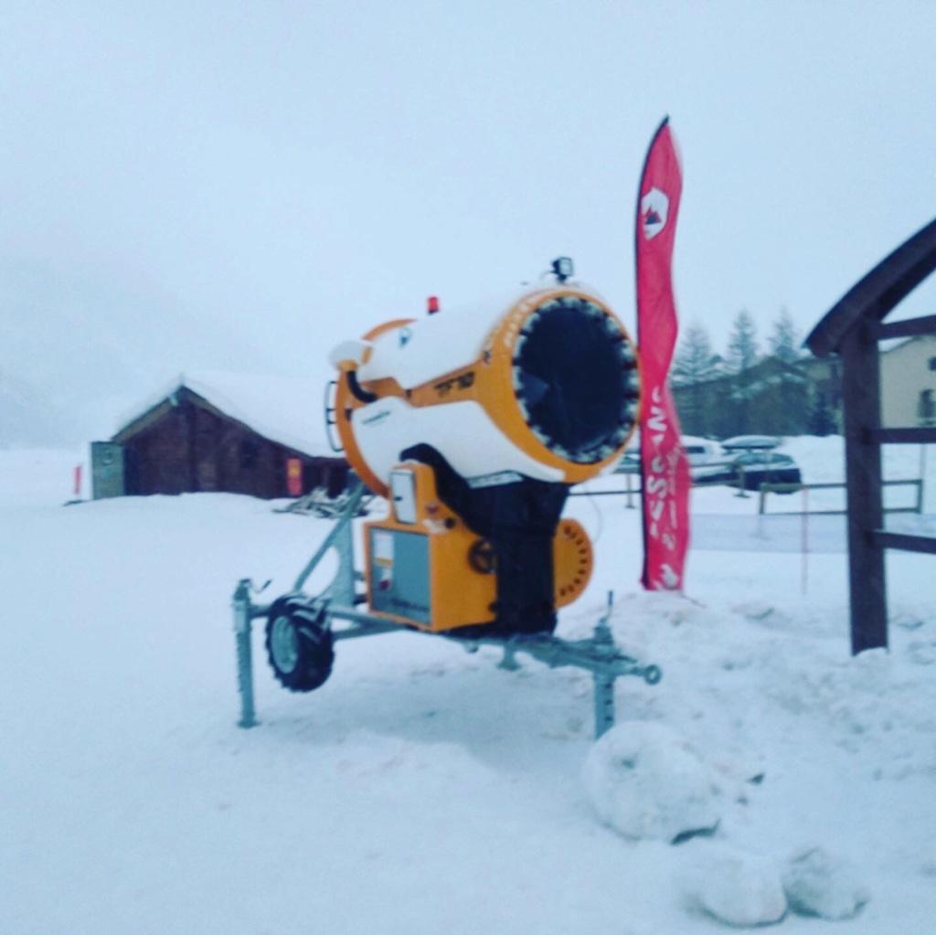 Photos neige de culture A1e0f910