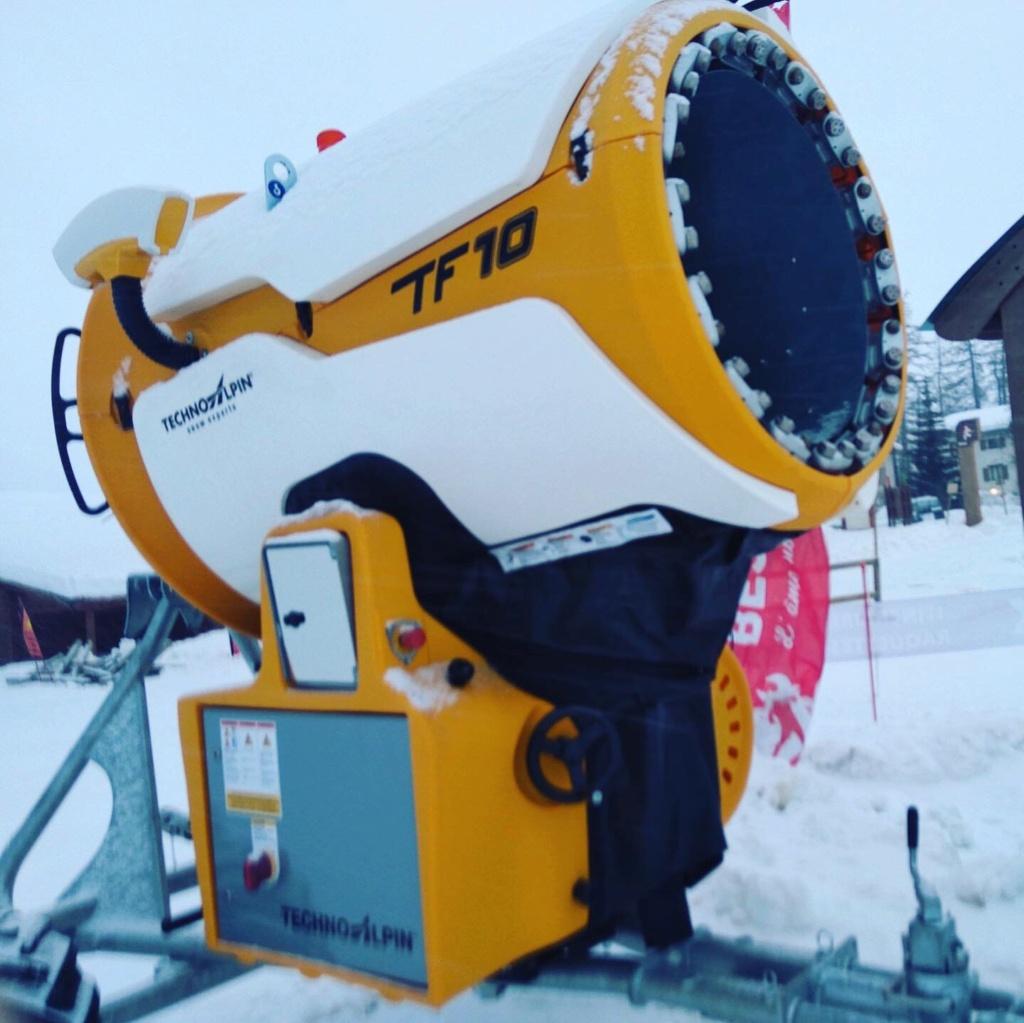 Photos neige de culture Dfdbce10