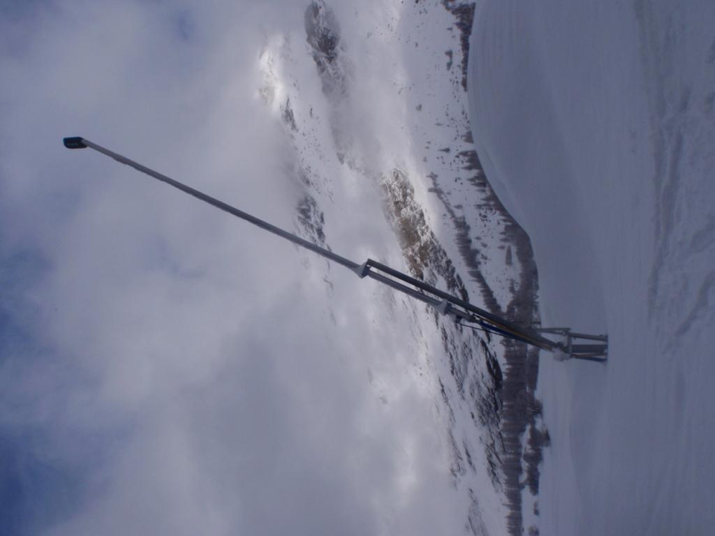 Photos neige de culture P2100010