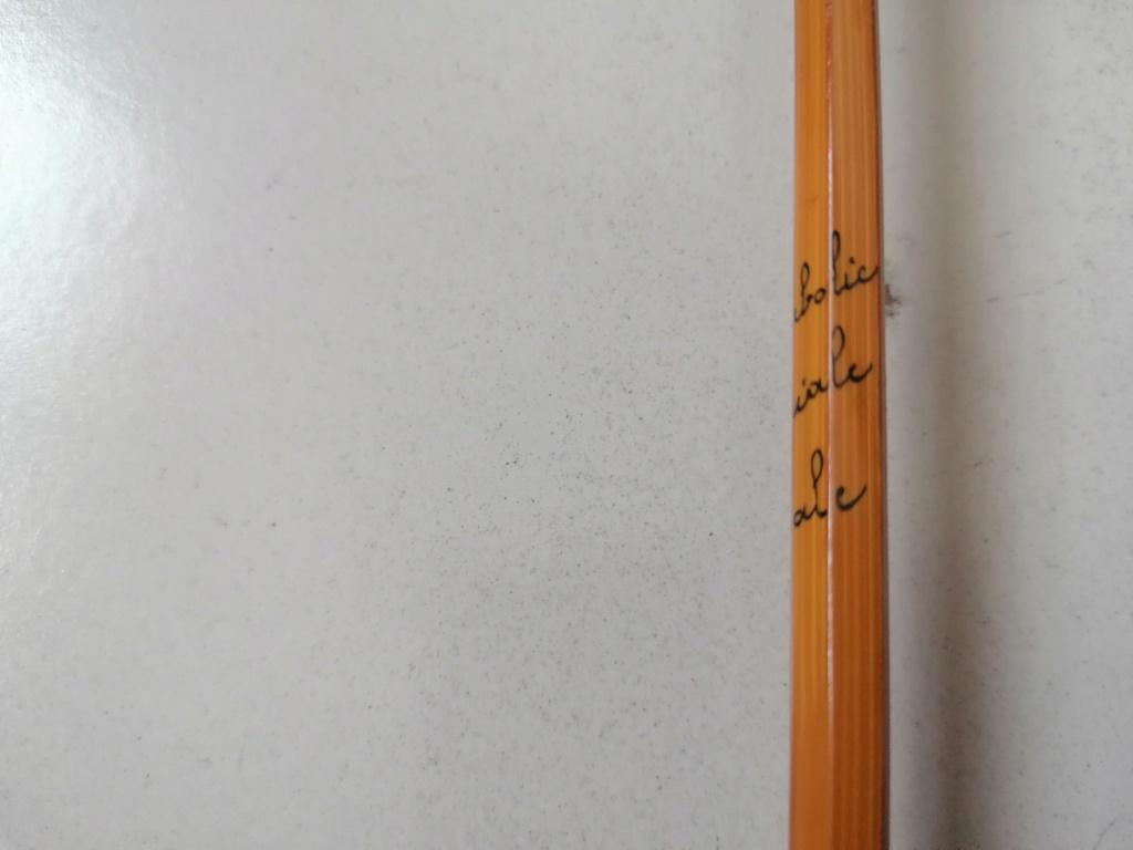 Avis sur cannes en bambou  Img_2045