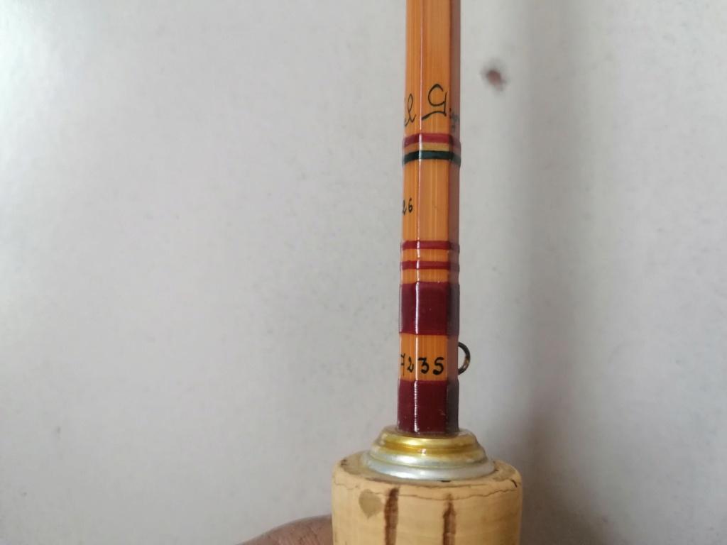 Avis sur cannes en bambou  Img_2047
