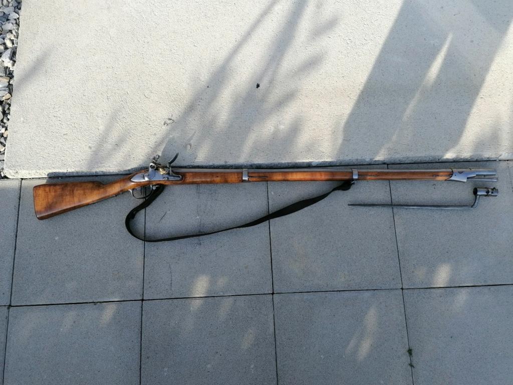 Identification fusil AN9 ?  Img_2075