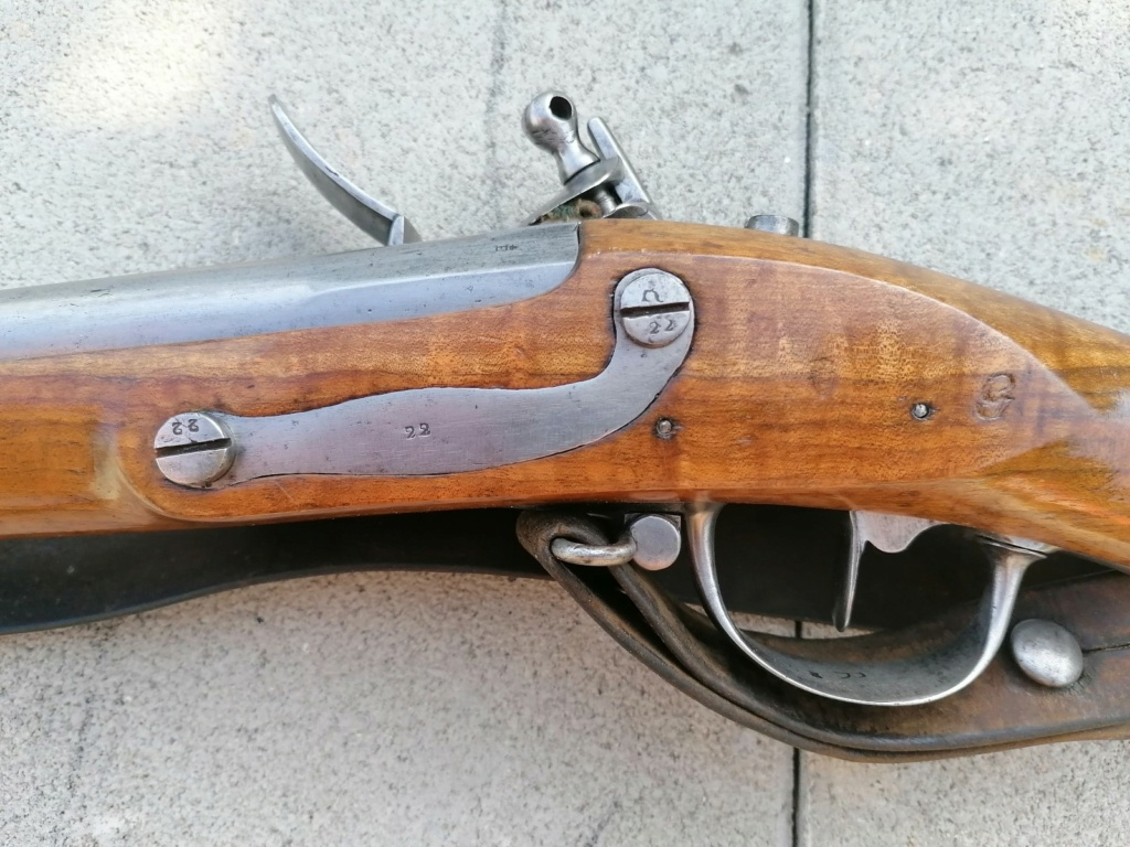Identification fusil AN9 ?  Img_2077