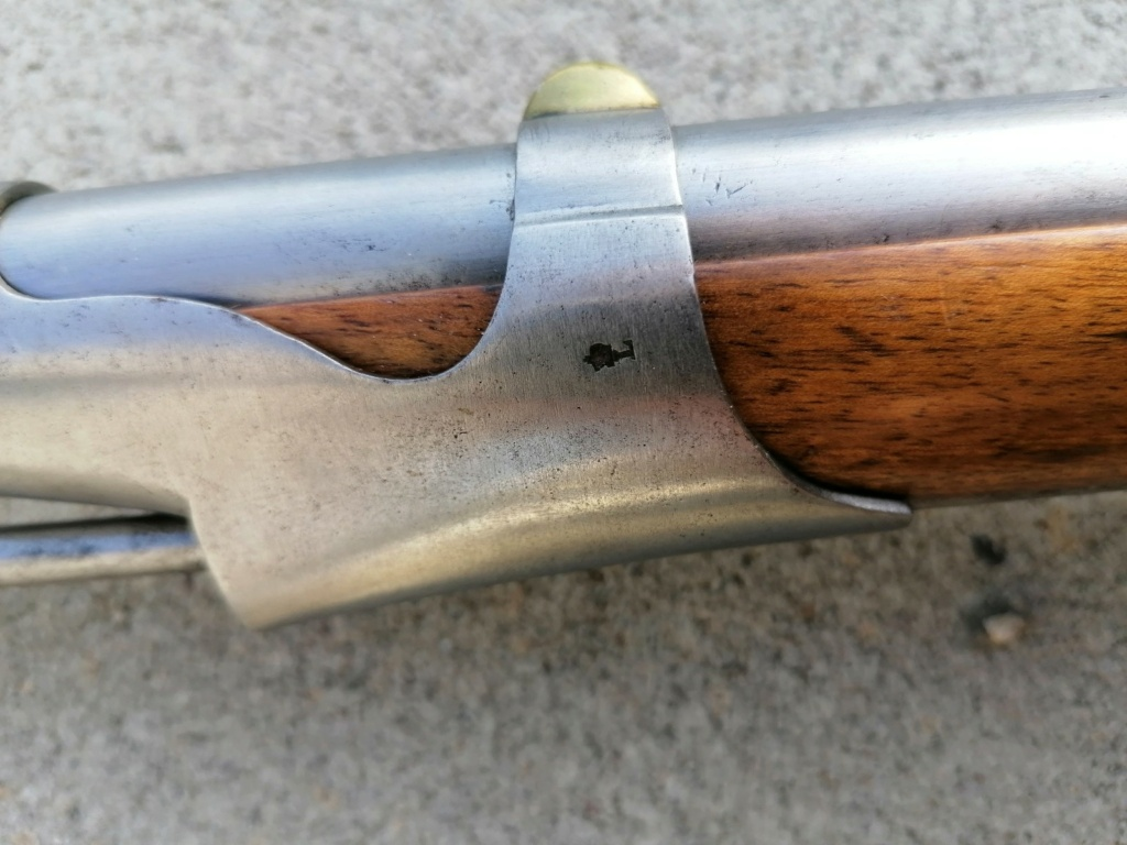 Identification fusil AN9 ?  Img_2079