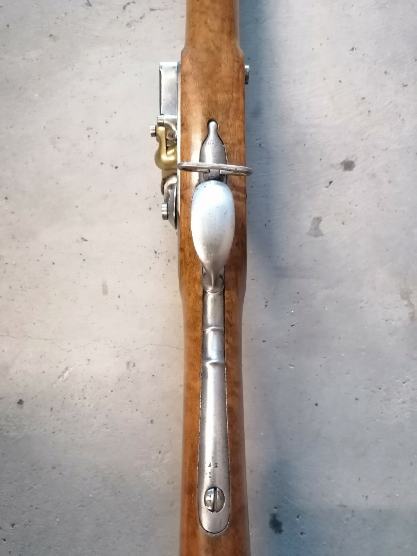 Identification fusil AN9 ?  Img_2085