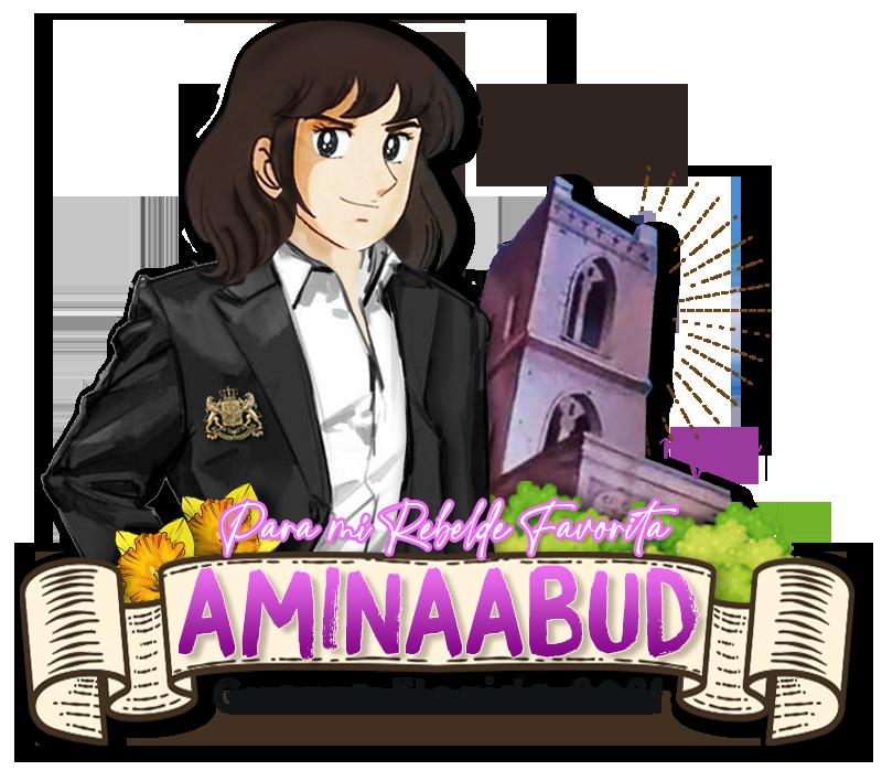 LAS RBELDES DEL SAINT PAUL ENTREGA DE FIRMAS RBD!! Aminaa10