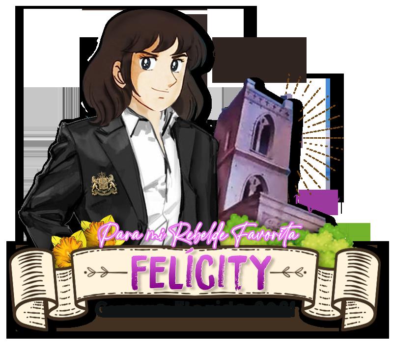 LAS RBELDES DEL SAINT PAUL ENTREGA DE FIRMAS RBD!! Felzyc10