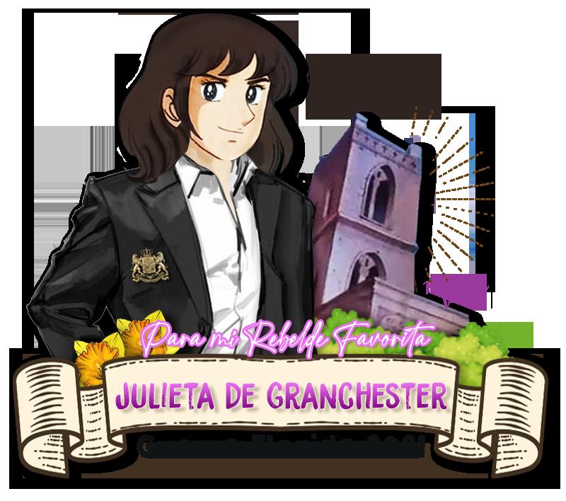 LAS RBELDES DEL SAINT PAUL ENTREGA DE FIRMAS RBD!! Juliet10