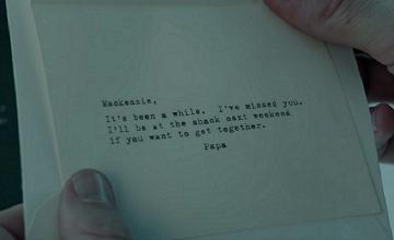 Ford - O Recomeço. Screen13
