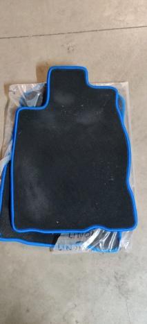 [A vendre] Tapis CRZ Img_2010