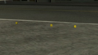 Dossier N°1534 - Braquage et tentative d'homicide sur un agent des forces de l'ordre. Galler10