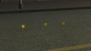 Dossier N°1534 - Braquage et tentative d'homicide sur un agent des forces de l'ordre. Galler11