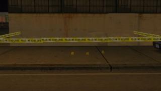 Dossier N°1821   Homicide d'un inspecteur. Galler12