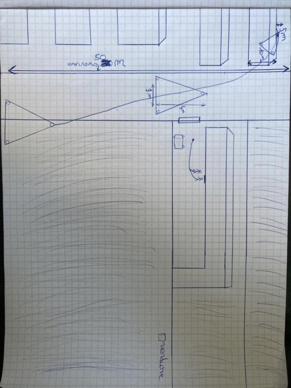 Témoignage ovni triangulaire C163a110