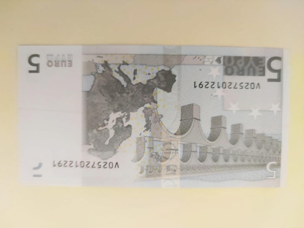 Error billete 5€ Img_2014