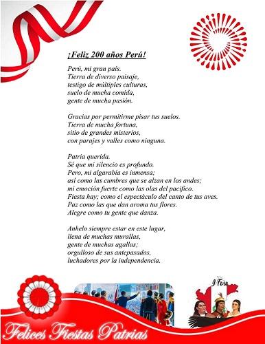 Feliz 200 años Perú Feliz_13