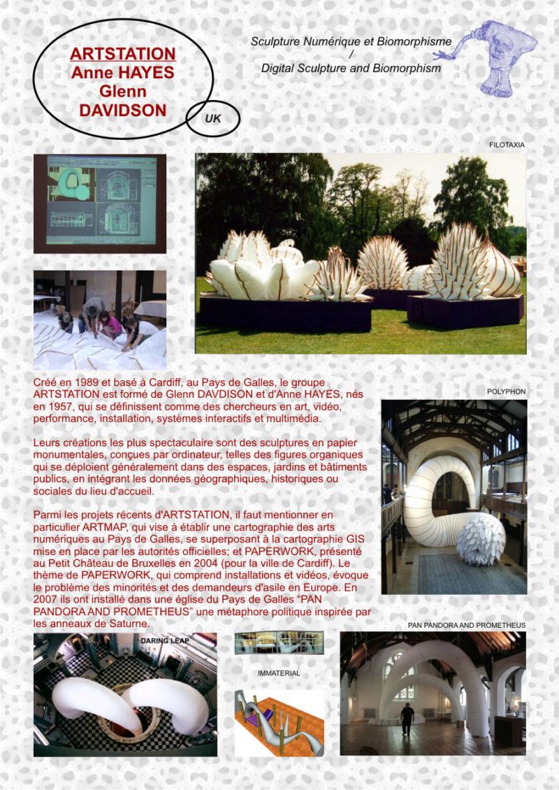 pour alain B - Page 2 Artsta10