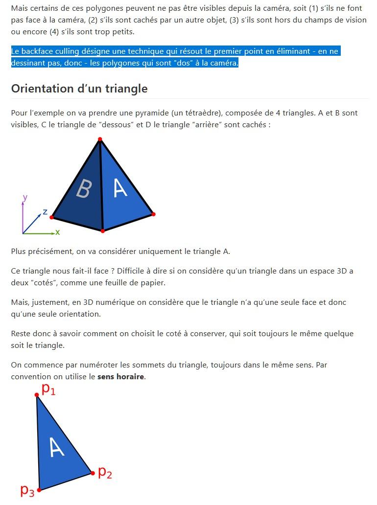 La photogrammétrie Bertpo10